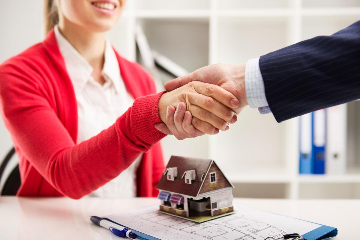 Conoce todo lo debes asegurar al tener una nueva vivienda