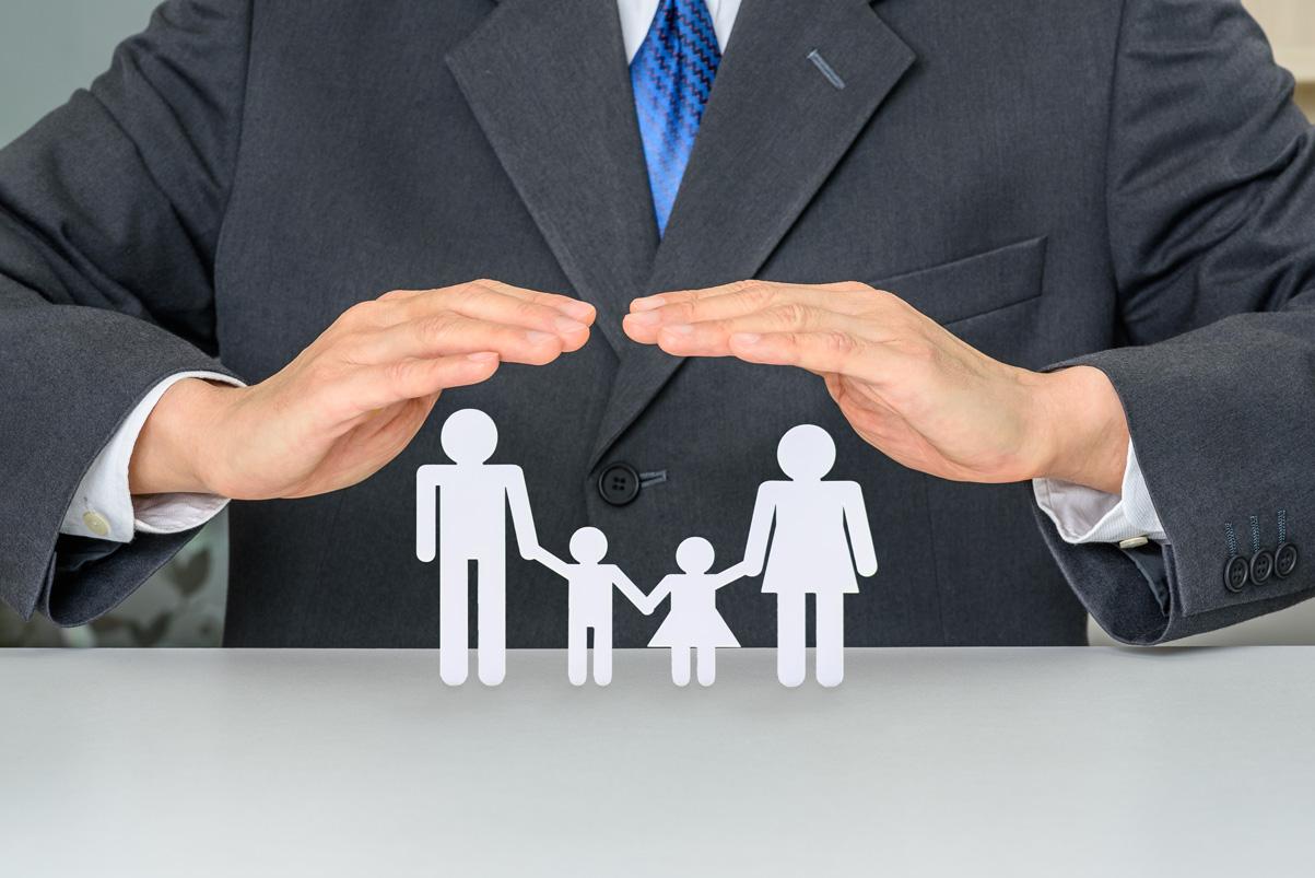 5 razones para cambiar de compañía de seguros