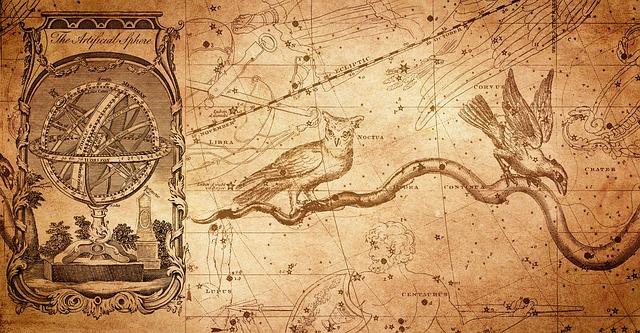 La influencia del horóscopo en los amarres de amor