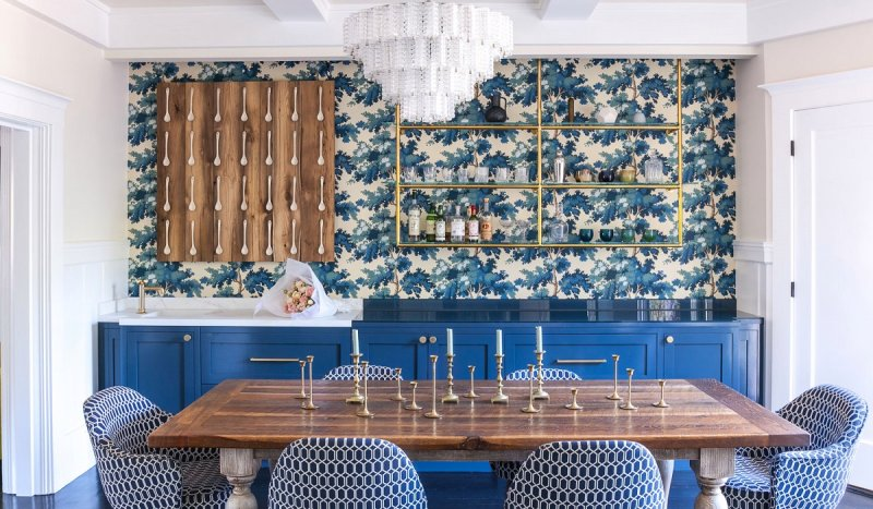 7 claves para decorar tu hogar como un profesional