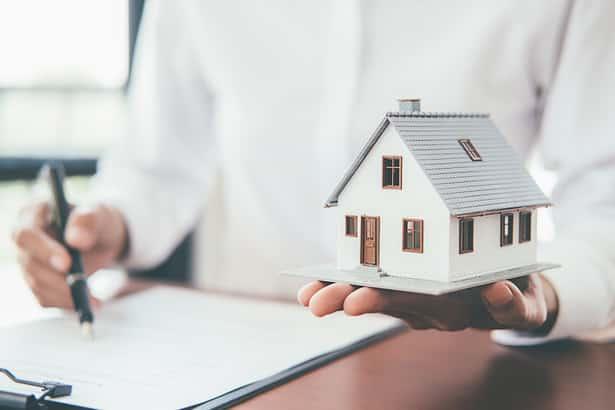 Los mejores consejos para el seguro de tu hogar