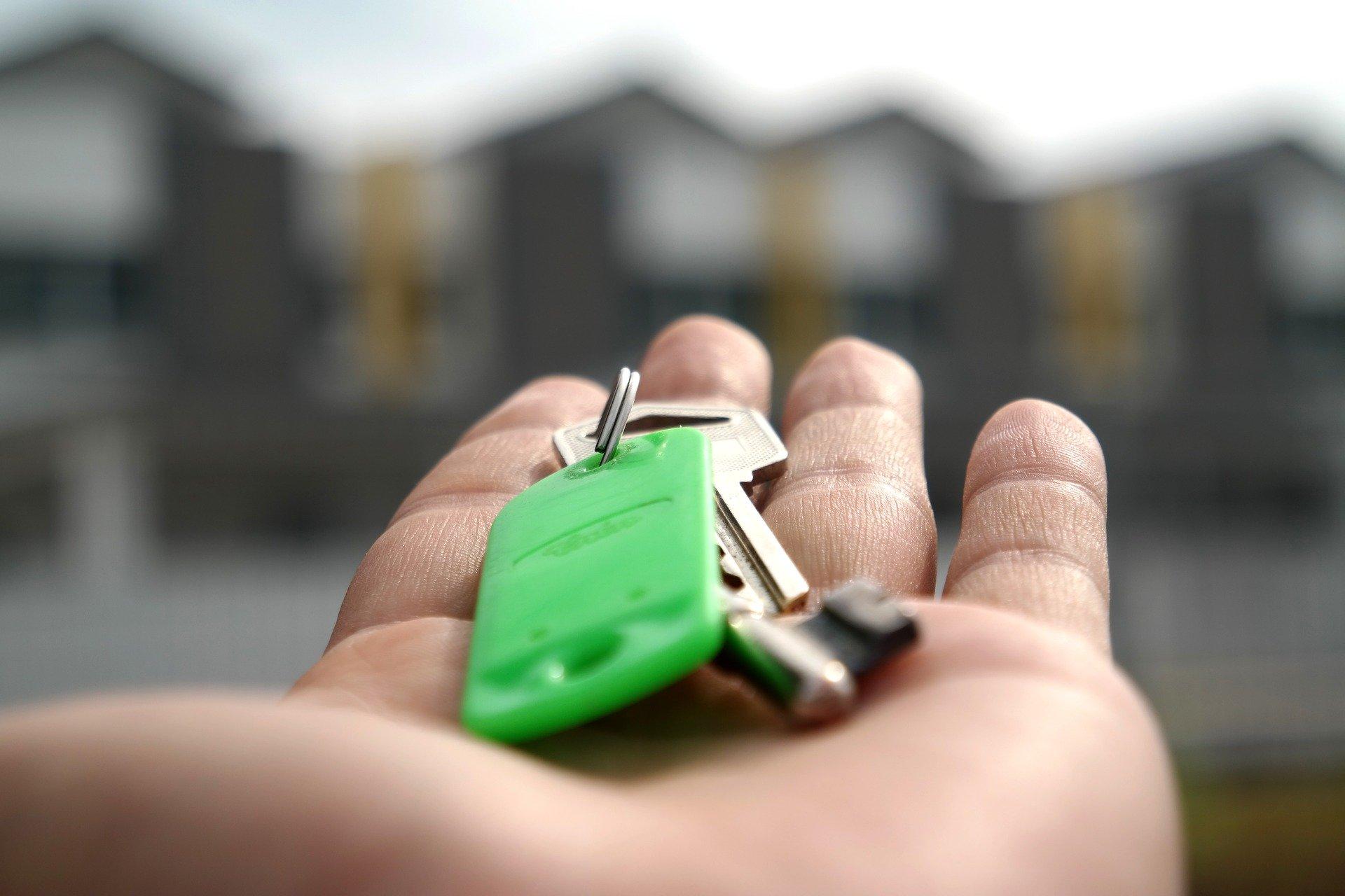 La mejor inmobiliaria en Zaragoza para escoger tu vivienda